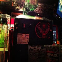 Photo taken at The Pub by Alexis S. on 10/20/2012