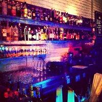 Photo taken at Brigite's by Pedro M. on 6/28/2013