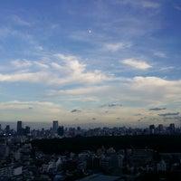 9/5/2014にPradMがカフェ・ベローチェ 代々木三丁目店で撮った写真