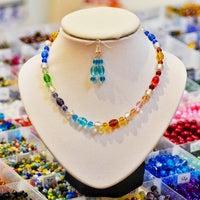 Photo taken at VJW Jewellery by Karl W. on 8/5/2014