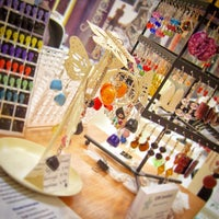 Photo taken at VJW Jewellery by Karl W. on 9/22/2014