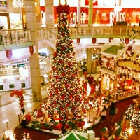 Foto tirada no(a) North Shopping Fortaleza por Samuel B. em 11/9/2012