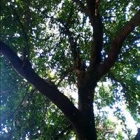 Foto tirada no(a) Fazendinha por Eneida F. em 10/21/2012