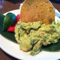 Photo taken at MI Cocina by Candice on 12/28/2012