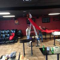 Das Foto wurde bei Talon Tavern von Sam G. am 12/31/2012 aufgenommen