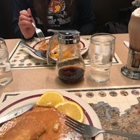 Photo taken at Schnackenberg's Luncheonette by Piston H. on 12/3/2017