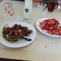 Photo taken at Canser İzgara by Mert T. on 6/4/2013