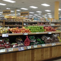 Photo taken at Trader Joe's by SisDr U. on 10/27/2012