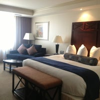 Photo taken at The Wyvern Hotel Punta Gorda by Leslie P. on 9/7/2013