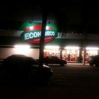 Foto tirada no(a) Supermercado Econômico por Valério M. em 2/9/2013
