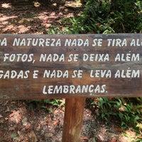 Foto tirada no(a) Parque Estadual da Cantareira - Núcleo Pedra Grande por Gabi A. em 1/5/2013