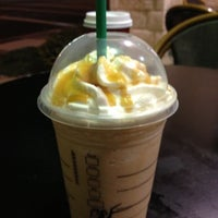 Photo taken at Starbucks by Kevin on 12/6/2012