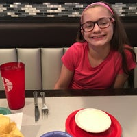 Photo taken at Azteca Mexican Grill by Tim W. on 4/11/2017