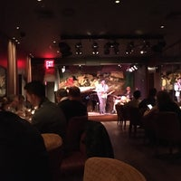 Photo taken at Minton's by leslie m. on 1/7/2017