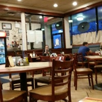 Photo taken at Centre Pizzeria by Chiel S. on 3/22/2016