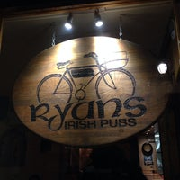 Photo taken at Ryan's by Mary on 12/8/2013