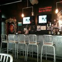 Foto diambil di Lockdown Bar & Grill oleh Danny S pada 11/26/2012