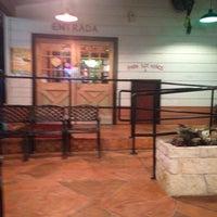 2/23/2014にFurlose C.がCafe Del Rioで撮った写真