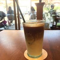 10/9/2017 tarihinde Nobu S.ziyaretçi tarafından pelican coffee'de çekilen fotoğraf