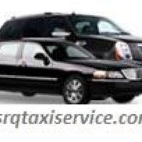 Photo taken at Tampa To Sarasota Taxi (941)330-4701 by SRQ LUXURY SEDAN T. on 7/21/2013