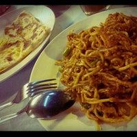 Photo taken at Restoran Jasima by Izmal W. on 3/21/2013
