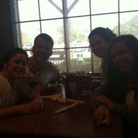 Photo taken at Cracker Barrel Old Country Store by Victor N. on 1/1/2013
