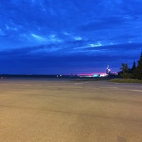 Photo taken at Air Traffic Control Tower by Davit L. on 5/2/2014