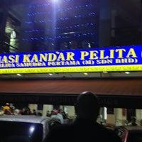 Photo taken at Nasi Kandar Pelita by Adhitya on 12/15/2012