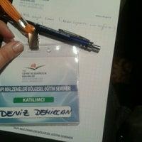 11/20/2012 tarihinde asena D.ziyaretçi tarafından Akar International Hotel'de çekilen fotoğraf