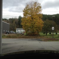 Photo taken at One Credit Union by Fabio C. on 10/16/2012