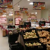 4/24/2014にg.shimizuが肉のハナマサ 大井町店で撮った写真