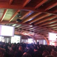 Foto tomada en Casa Dann Carlton Hotel Bogotá por Jaime Andrés Toledo el 3/4/2013