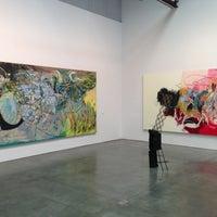 4/25/2013にAndrey K A.がAndrea Rosen Galleryで撮った写真