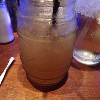 Photo taken at Logan's Roadhouse by Suzie on 6/20/2014