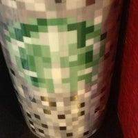 Photo taken at Starbucks by Heather on 12/22/2012