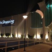Foto tirada no(a) Rio Preto Shopping Center por Fernando P. em 6/15/2013