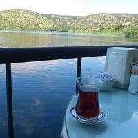 Foto diambil di Orfoz oleh Gökhan C. pada 6/9/2013