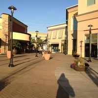 Photo taken at Clackamas Town Center by Jessica on 1/18/2013