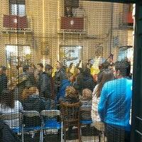 3/25/2016にEnrique R.がCalle Melancolíaで撮った写真