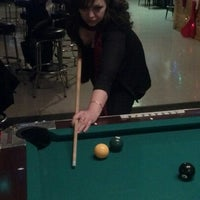 Photo taken at Joey's Pub  on Lathrop by Amy V. on 12/24/2012
