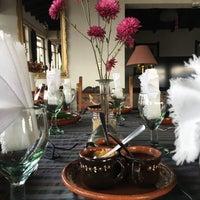 Foto tomada en Restaurant Mirador Tekare por Cris el 12/31/2015