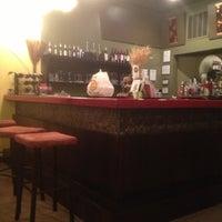 Photo taken at Sweet Rice by Aek 786 on 10/1/2012