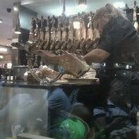 Photo taken at Casa Flores by Artem on 9/22/2012