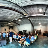 Photo prise au Buffalo Bayou Brewing Co. par Tom P. le6/1/2013
