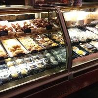 Photo taken at Hamilton Bakery by Ernie E. on 2/23/2013
