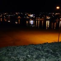 7/29/2013 tarihinde Mert ÖZ® .ziyaretçi tarafından Karaburun Liman'de çekilen fotoğraf