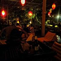 Photo taken at Madame Musur by Setu P. on 10/20/2012