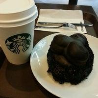 3/3/2013 tarihinde F🎀RY🎀Lziyaretçi tarafından Starbucks'de çekilen fotoğraf