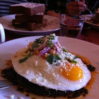10/11/2012 tarihinde Karinziyaretçi tarafından Lula Café'de çekilen fotoğraf