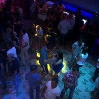6/15/2013에 Leyla C.님이 Club X Bar에서 찍은 사진